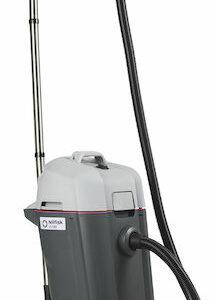 Dammsugare Nilfisk VL 500-35
