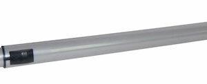 Teleskoprör aluminium 32mm