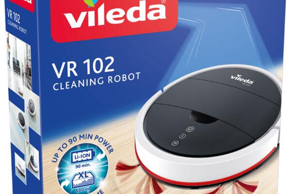 VR 102